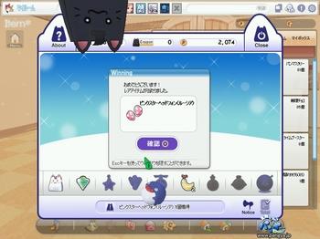 20090816akakageHooi-3.jpg