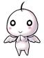 mascot_Shiph.png
